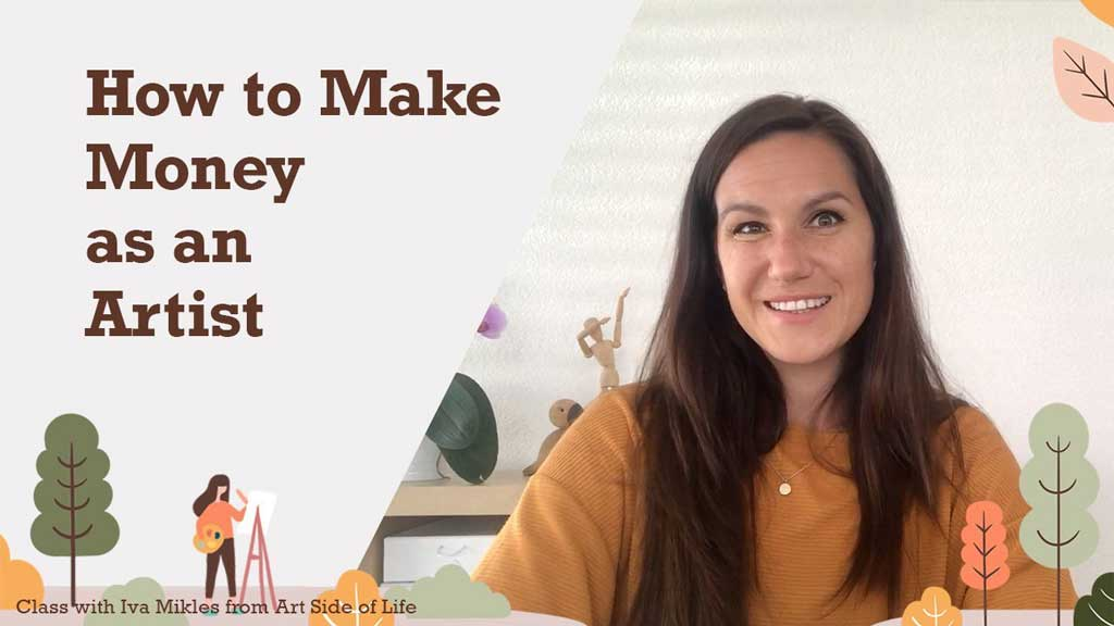 Make-Money-as-an-Artist-Art-Side-of-Life