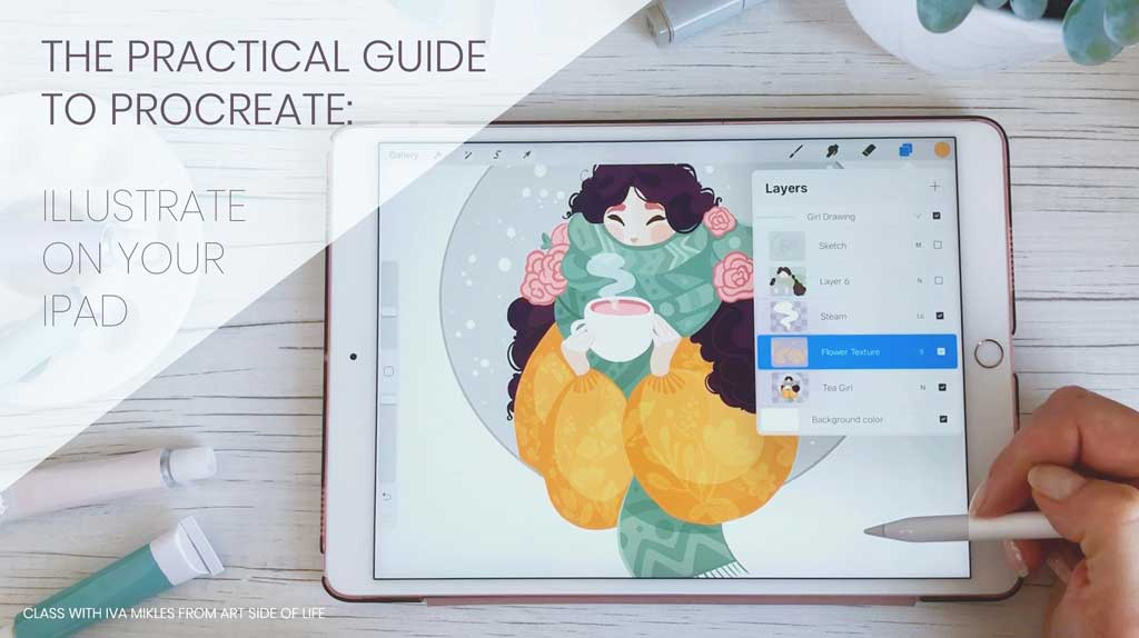 Practical-Guide-to-Procreate-Art-Side-of-Life